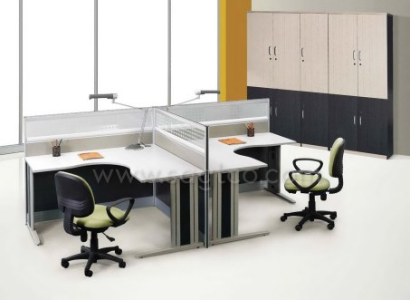 ofd_sagtco_wks--projects-105--office_workstations_dubai_office_partitions_dubai