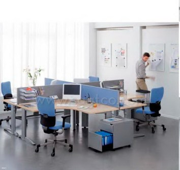 ofd_sagtco_wks--projects-108--office_workstations_dubai_office_partitions_dubai