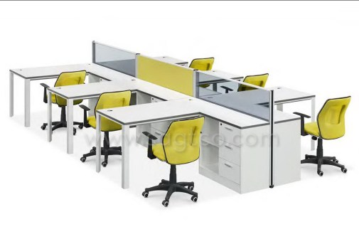 ofd_sagtco_wks--projects-110--office_workstations_dubai_office_partitions_dubai