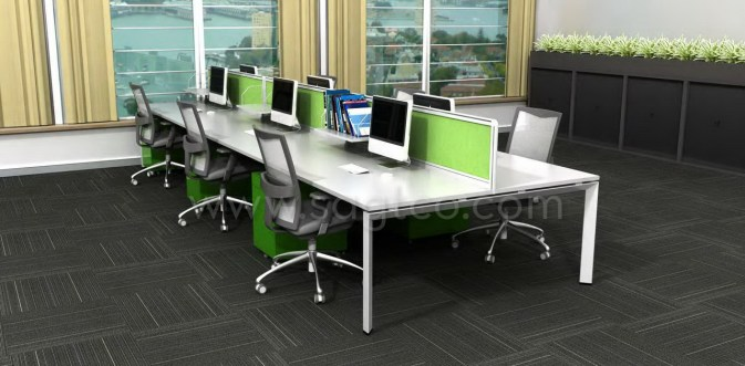 ofd_sagtco_wks--projects-120--office_workstations_dubai_office_partitions_dubai