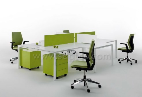 ofd_sagtco_wks--projects-121--office_workstations_dubai_office_partitions_dubai