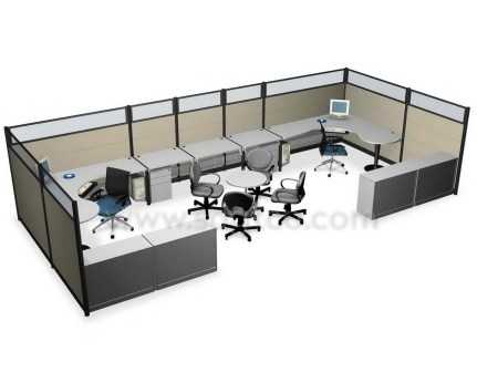 ofd_sagtco_wks--projects-122--office_workstations_dubai_office_partitions_dubai