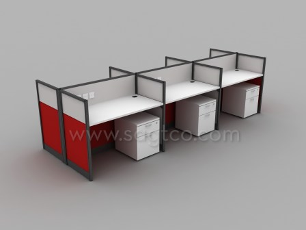 ofd_sagtco_wks--projects-123--office_workstations_dubai_office_partitions_dubai