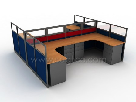 ofd_sagtco_wks--projects-124--office_workstations_dubai_office_partitions_dubai
