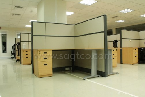 ofd_sagtco_wks--tilo-401--office_workstations_dubai_office_partitions_dubai