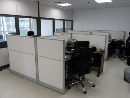 ofd_sagtco_wks--tilo-408--office_workstations_dubai_office_partitions_dubai