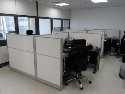 ofd_sagtco_wks--tilo-408--office_workstations_dubai_office_partitions_dubai