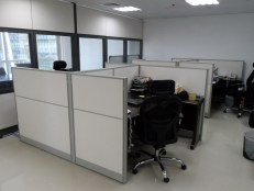 office chair price in dubai office chairs uae office furniture in dubai