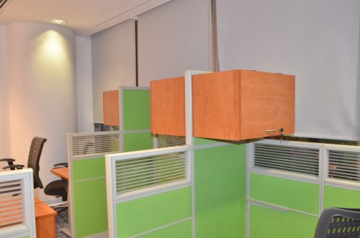 ofd_sagtco_wks--veto-205--office_workstations_dubai_office_partitions_dubai