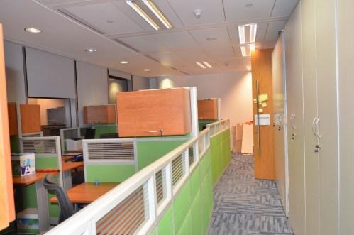 ofd_sagtco_wks--veto-207--office_workstations_dubai_office_partitions_dubai