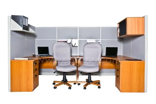 ofd_sagtco_wks--veto-209--office_workstations_dubai_office_partitions_dubai
