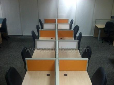 ofd_sagtco_wks--veto-211--office_workstations_dubai_office_partitions_dubai