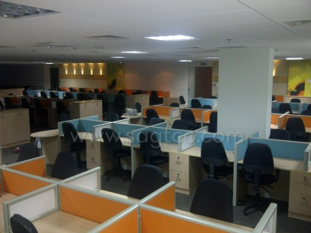 ofd_sagtco_wks--veto-212--office_workstations_dubai_office_partitions_dubai