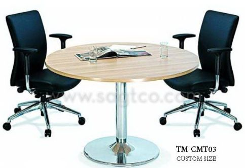ofd_tof_mt--11--office_furniture_office_meeting_table_cm_tof_cmt03