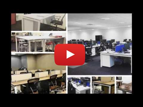 أثاث المكاتب على الانترنت دبي أبو ظبي