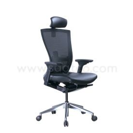 ofd_mfc_ch-ab797-office_furniture_office_chair-3-mf-70-m