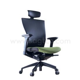 ofd_mfc_ch-ab801-office_furniture_office_chair-4-mf-70-uph