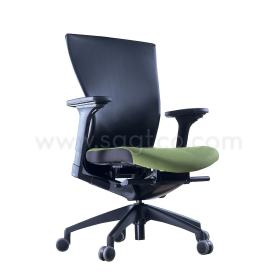 ofd_mfc_ch-ab802-office_furniture_office_chair-4-mf-71-uph