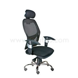 ofd_mfc_ch-ab986-office_furniture_office_chair-mf-680