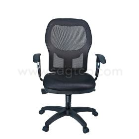 ofd_mfc_ch-ab987-office_furniture_office_chair-mf-681
