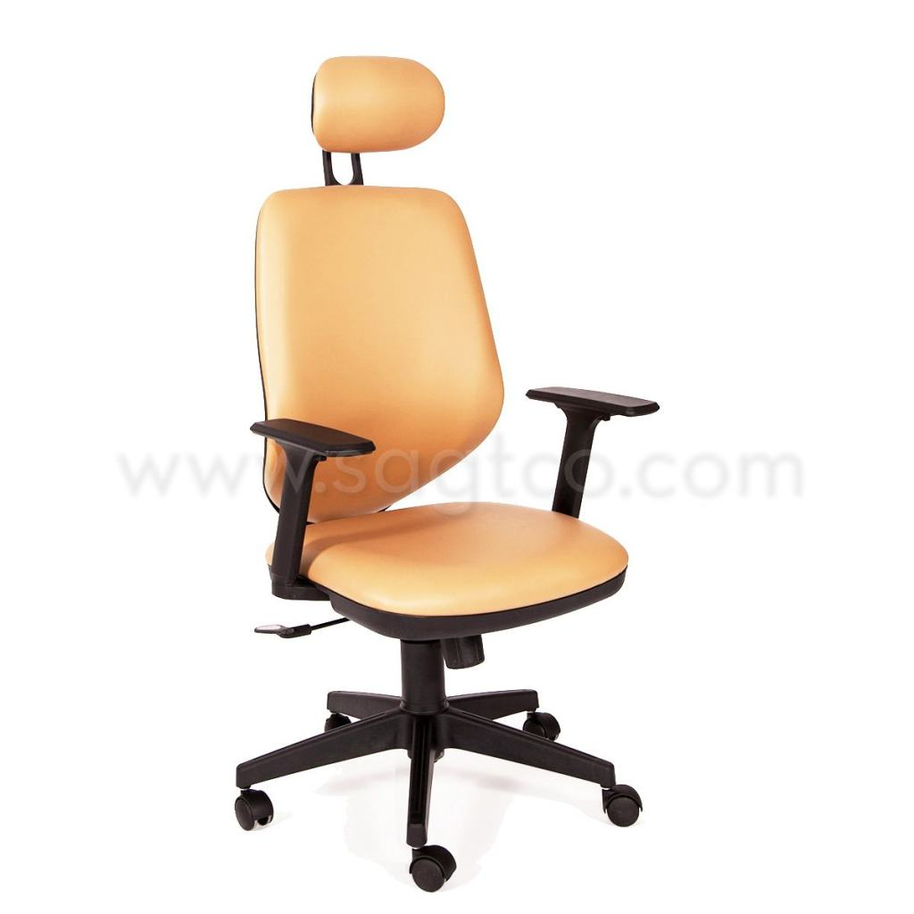 Buy Best Office Chairs Customizable Office Furniture