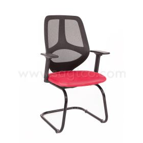 ofd_mfc_ch-ai794-office_furniture_office_chair-2-mf-2033