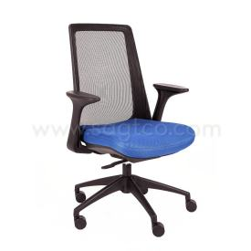 ofd_mfc_ch-as804-office_furniture_office_chair-5-mf-2043