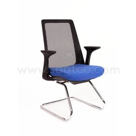 ofd_mfc_ch-as805-office_furniture_office_chair-5-mf-2044