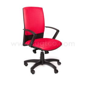 ofd_mfc_ch-as815-office_furniture_office_chair-9-mf-2101