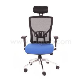 ofd_mfc_ch-au806-office_furniture_office_chair-6-1-mf-2024