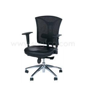 ofd_mfc_ch-az149-office_furniture_office_chair-mf-pl-103