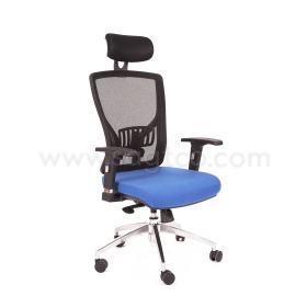 ofd_mfc_ch-az811-office_furniture_office_chair-7-mf-2024