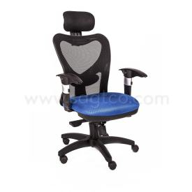 ofd_mfc_ch-bl823-office_furniture_office_chair-13-mf-2018