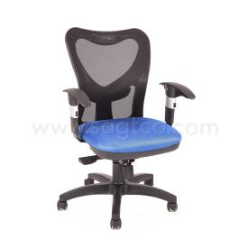 ofd_mfc_ch-bm824-office_furniture_office_chair-13-mf-2019