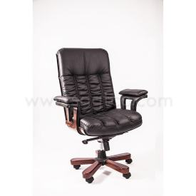 ofd_mfc_ch-co852-office_furniture_office_chair-23-mf-2050