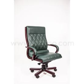 ofd_mfc_ch-cq854-office_furniture_office_chair-23-mf-2070