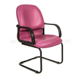 ofd_mfc_ch-cw860-office_furniture_office_chair-25-mf-781