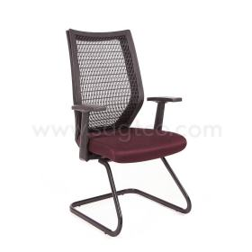 ofd_mfc_ch-de868-office_furniture_office_chair-28-mf-2029