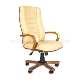 ofd_mfc_ch-df869-office_furniture_office_chair-30-mf-2061