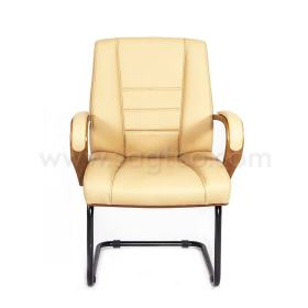 ofd_mfc_ch-dh871-office_furniture_office_chair-30-mf-2063