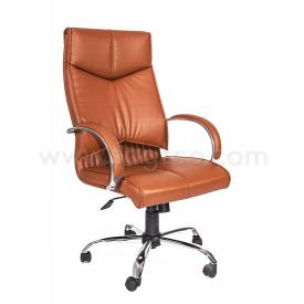 ofd_mfc_ch-ea890-office_furniture_office_chair-36-mf-2081mitha