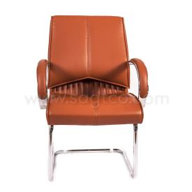 ofd_mfc_ch-ec892-office_furniture_office_chair-36-mf-2083mitha