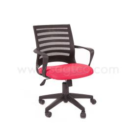 ofd_mfc_ch-er907-office_furniture_office_chair-42-mf-2036