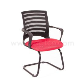 ofd_mfc_ch-es908-office_furniture_office_chair-42-mf-2037