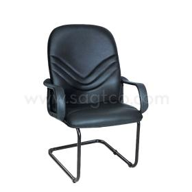 ofd_mfc_ch-fp931-office_furniture_office_chair-mf-42