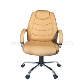 ofd_mfc_ch-fr933-office_furniture_office_chair-mf-51