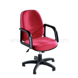 ofd_mfc_ch-fx939-office_furniture_office_chair-mf-102