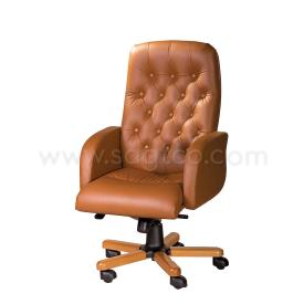 ofd_mfc_ch-fz941-office_furniture_office_chair-mf-200