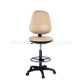 ofd_mfc_ch-ge995-office_furniture_office_chair-mf-740-d