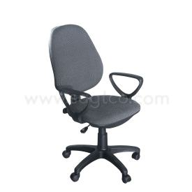 ofd_mfc_ch-ge996-office_furniture_office_chair-mf-741